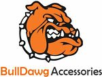 BullDawg Accessories