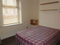 FANTASTIC 5 BED HOUSE ON BEDFORD STREET, CARDIFF, ONLY £270 PER PERSON PCM, IDEAL FOR STUDENTS