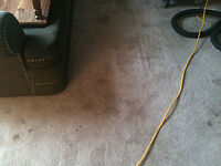 Carpet & Upholstery Cleaning, Painting int-ext