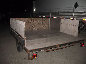 this1and selling 2 other trailers pics below view trades offers