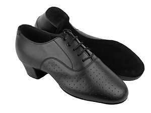 NEW ! MENS & LADIES BALLROOM DANCE SHOES - GREAT BUY