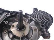 Simson Sperber Motor