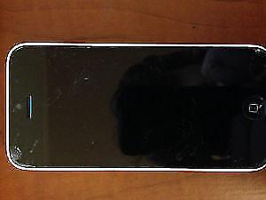 Iphone 5c 16gb apple