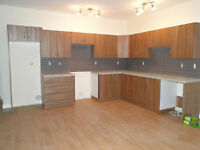 2 Bedroom Basement Suite Available March 1 in South Red Deer