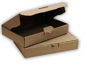 kleine kartons ebay. Black Bedroom Furniture Sets. Home Design Ideas