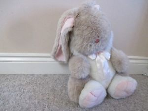 NEW!  LARGE EASTER BUNNY London Ontario image 2