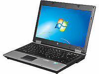HP Probook 6440B /Core i5/8GB/320GB/LIKE NEW