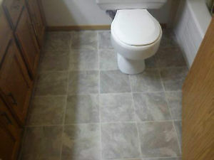 GENERAL HANDYMAN AND CLEANUP SERVICES