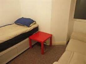 Single room Stratford Great price!!!!