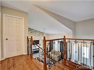 House for SALE Windsor Region Ontario image 6