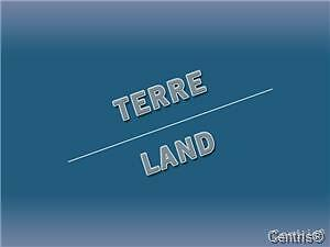 Land with Water view for sale (MLS# 21869971)