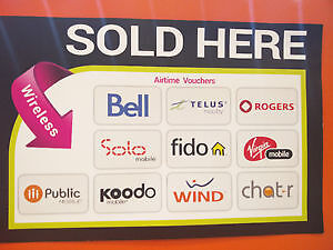 CHATR Mobile, $ 50 4GB Data Plan, Cell Phones and Accessories