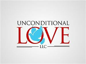 Malcolm Smith Unconditional Love