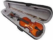 4 4 Violin Case
