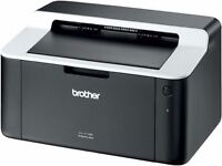 Cheap brother hl-1110r printer for sale