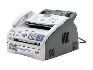 Brother MFC-7220 Laser Multifunction
