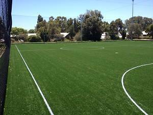 LOOKING FOR TEAM / INDIVIDUALS FOR A FUTSAL TEAM(5 A SIDE SOCCER) Perth Perth City Area Preview