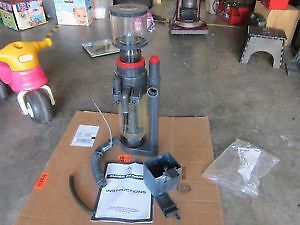 Coralife protein skimmer for sale