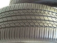TOYO OPEN COUNTRY 245 55 R19