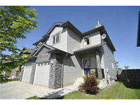 Half Duplex for sale in Fort Saskatchewan