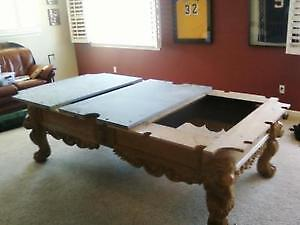 HOT TUB MOVING, PIANO MOVING, POOL TABLE MOVING PROFESSIONALLY Peterborough Peterborough Area image 1
