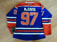 NHL MLB JERSEYS - EXCELLENT QUALITY LOW PRICES AWESOME VALUE!!