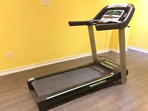 Horizon CT5.3 treadmil Peterborough Peterborough Area image 1