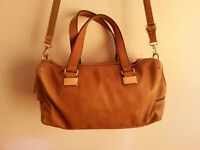 Sac de marque DAVID JONES