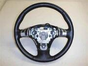 Pontiac G6 Steering Wheel