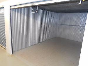 Self Storage in Burlington Oakville / Halton Region Toronto (GTA) image 6