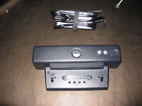 Dell PR01X D/Port Docking Station