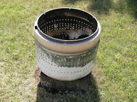 HEAVY DUTY FIRE PITS!SUMMER IS HERE!!