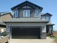 Timberlea 2Large  Bedrooms 2Bath Fully Furnished Insuite Laundry