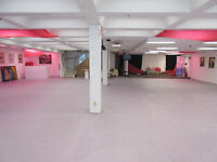 RECEPTION Hall for Events – PRIVATE PARTIES – WEDDINGS – CONFERE