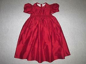 Strasburg Dress Ebay