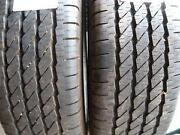 Used Truck Tires 16