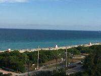 CONDO SUNNY ISLES BEACH MIAMI FLORIDE/FLORIDA USA