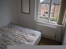Double Bedroom ideal for limited budget - perfect location in Chester