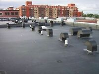 ROOFER BEST ROOFING SERVICE GET 20%OFF FREE QUOTES 514-638-1763