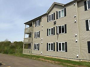 MONCTON, NEWLY RENOVATED 2 Bedroom, SPECIAL PROMOTION