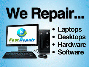 Need A Fix laptops Desk Tops Upgrades SAVE