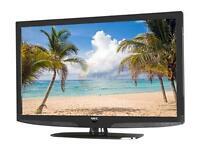 """NEC LCD 42"""" TV 1080P"""