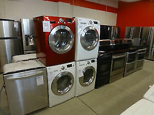 Stackable Washer Dryer Buy Or Sell Home Appliances In Toronto