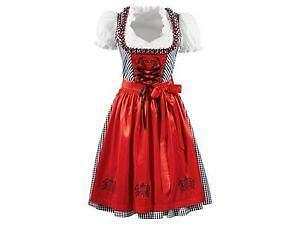 gebrauchte dirndl g nstig online kaufen bei ebay. Black Bedroom Furniture Sets. Home Design Ideas