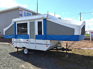 75 Lionel travel trailer  PROJECT