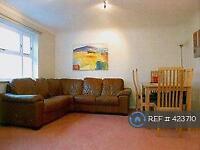 2 bedroom flat in Henry Doulton, London, SW17 (2 bed)