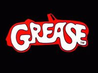 Grease on Broadway tickets