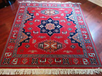 Immaculate condition very clean Persian Carpet for sale