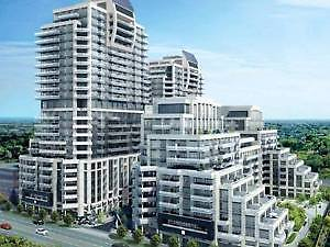 Beverly Hills Condo coming Soon 1 BR plus Den yonge/16