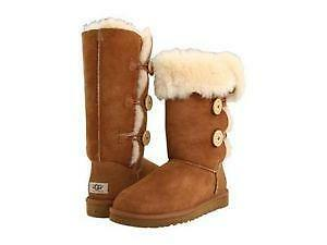bailey one button uggs